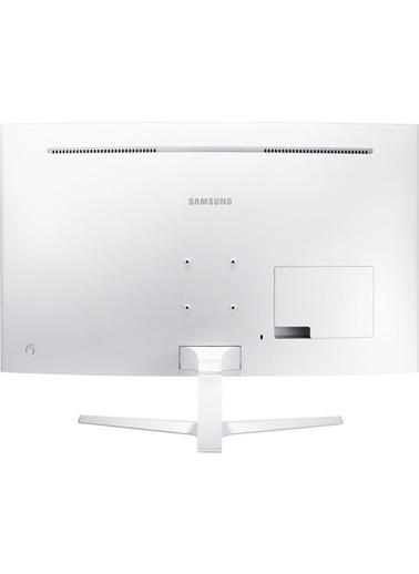 "Samsung Samsung LC32JG51FDMXUF 32"" 144Hz 4ms (HDMI+Display) Full Hd Oyuncu Monitör Renkli"